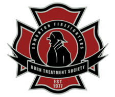Edmonton Fire Fighter Burn Treatment Society